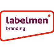 Labelmen