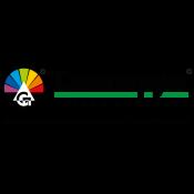 Спектрум-Холдинг
