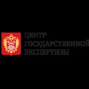 Центр государственной экспертизы